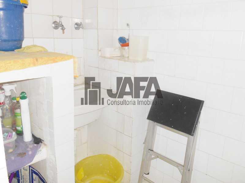 DSCN5480 - Apartamento Leblon,Rio de Janeiro,RJ À Venda,2 Quartos,100m² - JA20509 - 12