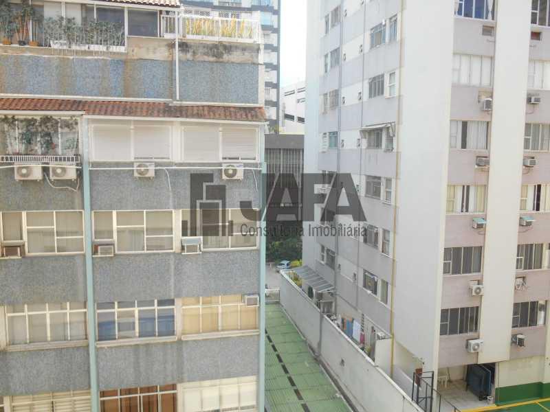 DSCN5483 - Apartamento Leblon,Rio de Janeiro,RJ À Venda,2 Quartos,100m² - JA20509 - 13
