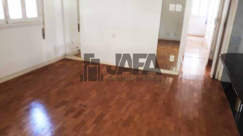 01 - Apartamento Lagoa,Rio de Janeiro,RJ À Venda,1 Quarto,65m² - JA10148 - 1