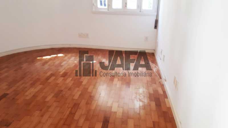 03 - Apartamento Lagoa,Rio de Janeiro,RJ À Venda,1 Quarto,65m² - JA10148 - 4