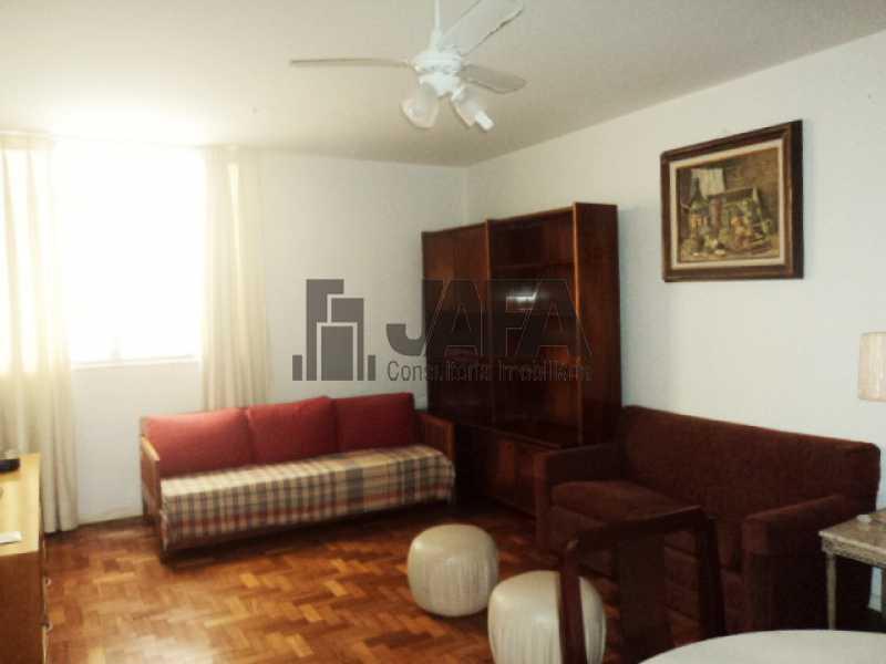 06 - Apartamento Ipanema,Rio de Janeiro,RJ À Venda,3 Quartos,192m² - JA31334 - 7