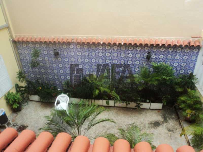 07 - Apartamento Ipanema,Rio de Janeiro,RJ À Venda,3 Quartos,192m² - JA31334 - 8