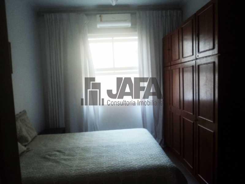 08 - Apartamento Ipanema,Rio de Janeiro,RJ À Venda,3 Quartos,192m² - JA31334 - 9