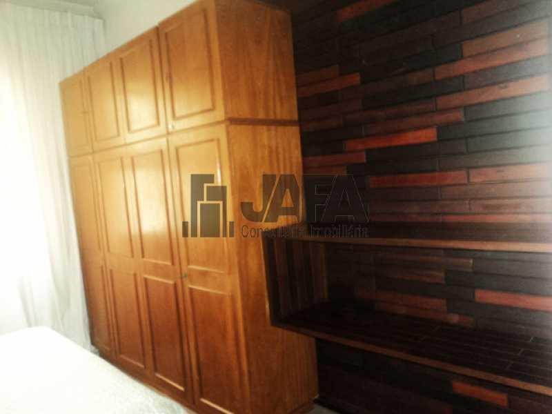 09 - Apartamento Ipanema,Rio de Janeiro,RJ À Venda,3 Quartos,192m² - JA31334 - 10