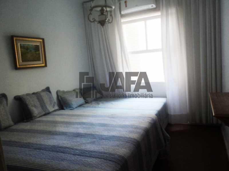 10 - Apartamento Ipanema,Rio de Janeiro,RJ À Venda,3 Quartos,192m² - JA31334 - 11