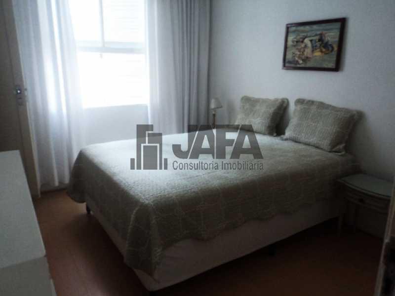 12 - Apartamento Ipanema,Rio de Janeiro,RJ À Venda,3 Quartos,192m² - JA31334 - 13