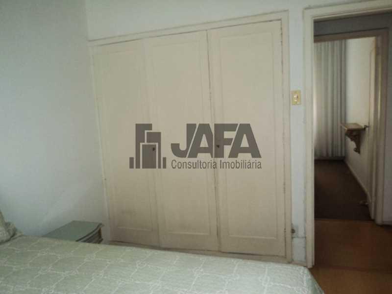 13 - Apartamento Ipanema,Rio de Janeiro,RJ À Venda,3 Quartos,192m² - JA31334 - 14