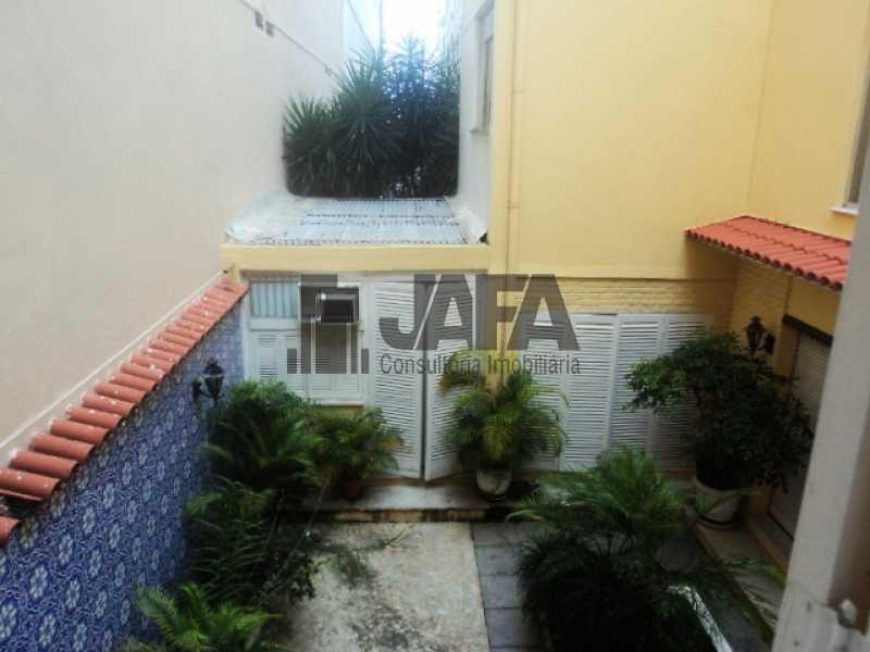 15 - Apartamento Ipanema,Rio de Janeiro,RJ À Venda,3 Quartos,192m² - JA31334 - 16