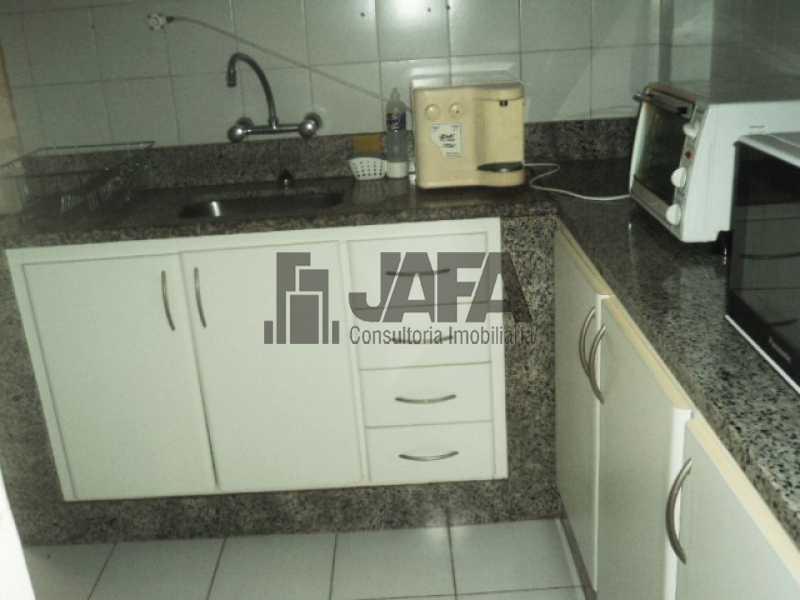 16 - Apartamento Ipanema,Rio de Janeiro,RJ À Venda,3 Quartos,192m² - JA31334 - 17