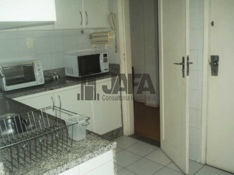 17 - Apartamento Ipanema,Rio de Janeiro,RJ À Venda,3 Quartos,192m² - JA31334 - 18