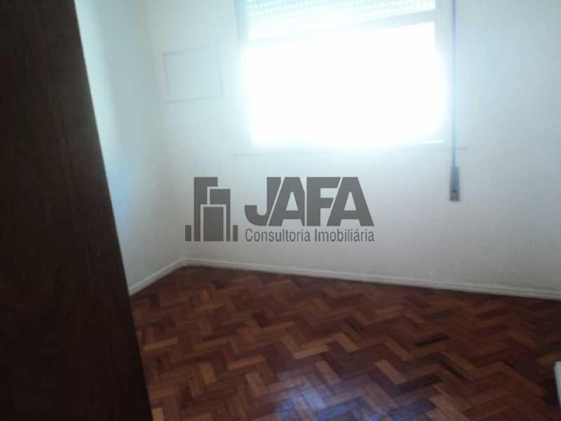 06 - Apartamento 1 quarto à venda Leblon, Rio de Janeiro - R$ 860.000 - JA10150 - 7