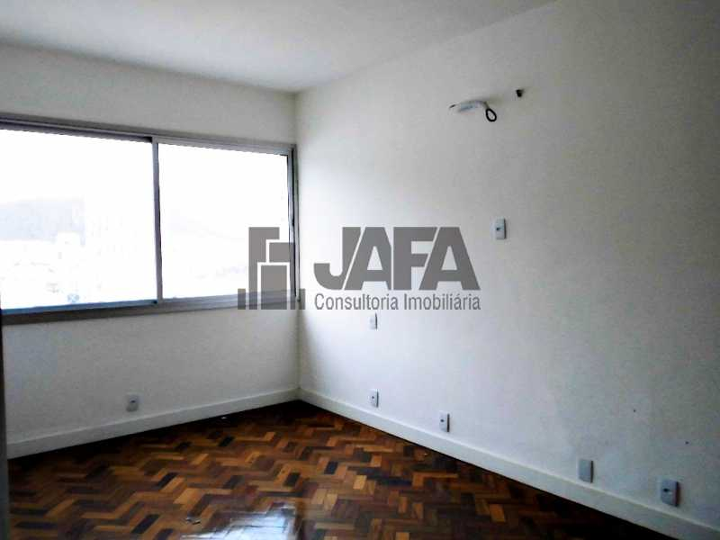 08 - Cobertura Copacabana, Rio de Janeiro, RJ À Venda, 6 Quartos, 286m² - JA50434 - 9