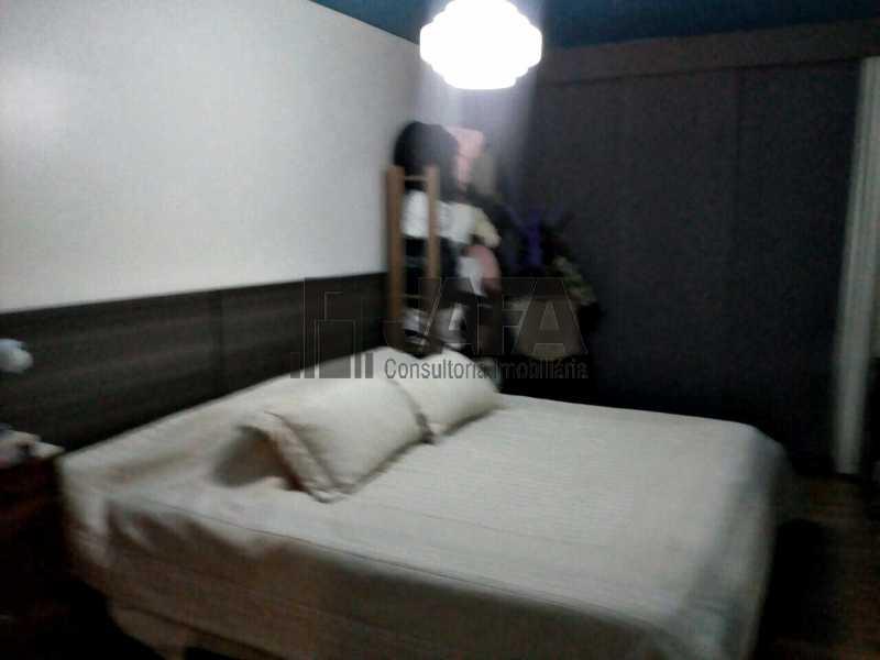 10 - Cobertura 3 quartos à venda Ipanema, Rio de Janeiro - R$ 5.950.000 - JA50435 - 10