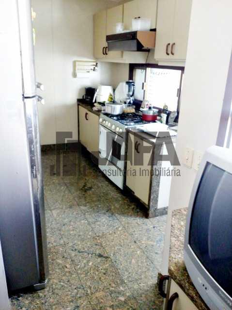 12 - Cobertura 3 quartos à venda Ipanema, Rio de Janeiro - R$ 5.950.000 - JA50435 - 12