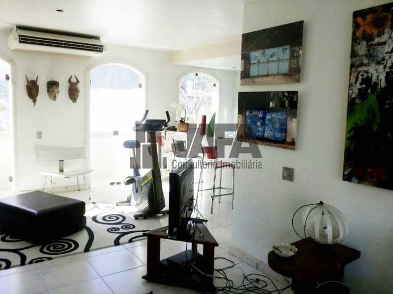 15 - Cobertura 3 quartos à venda Ipanema, Rio de Janeiro - R$ 5.950.000 - JA50435 - 15