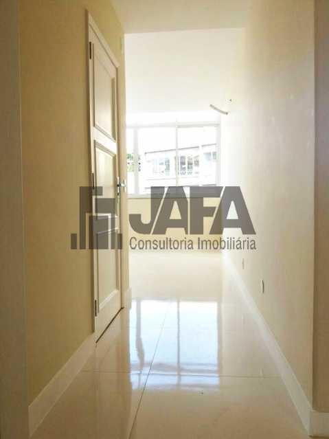 05 - Apartamento 2 quartos à venda Ipanema, Rio de Janeiro - R$ 1.370.000 - JA20517 - 6