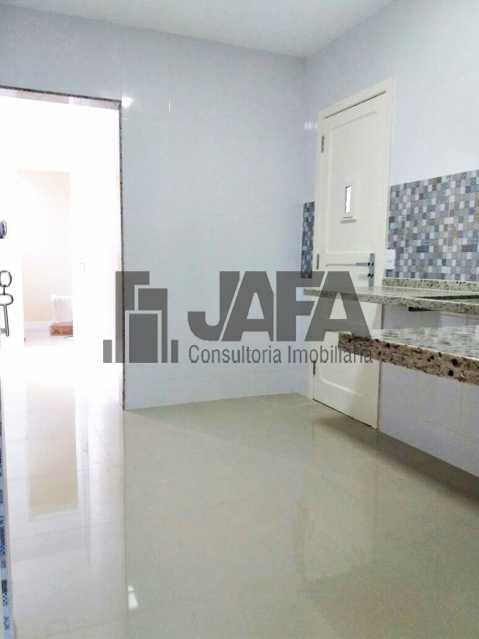 14 - Apartamento 2 quartos à venda Ipanema, Rio de Janeiro - R$ 1.370.000 - JA20517 - 15