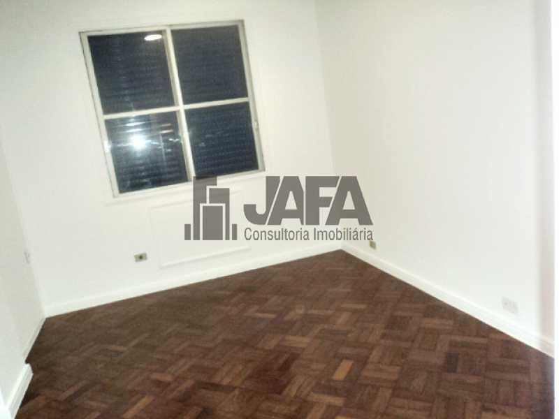 09 - Apartamento 4 quartos à venda Lagoa, Rio de Janeiro - R$ 3.470.000 - JA40993 - 10