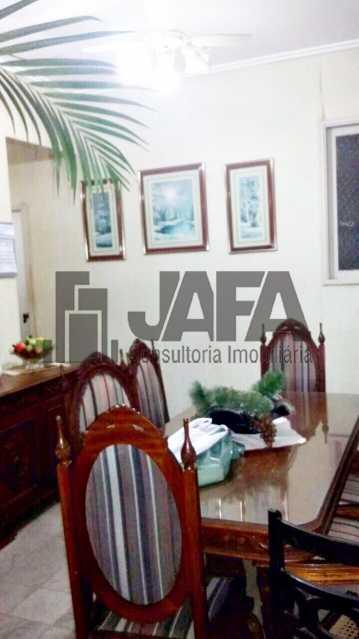 07 - Apartamento 4 quartos à venda Ipanema, Rio de Janeiro - R$ 2.980.000 - JA40995 - 8