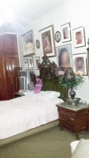 12 - Apartamento 4 quartos à venda Ipanema, Rio de Janeiro - R$ 2.980.000 - JA40995 - 13