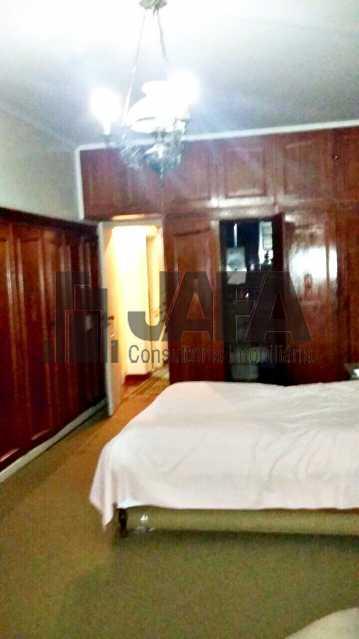 13 - Apartamento 4 quartos à venda Ipanema, Rio de Janeiro - R$ 2.980.000 - JA40995 - 14
