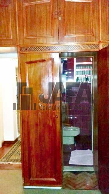 14 - Apartamento 4 quartos à venda Ipanema, Rio de Janeiro - R$ 2.980.000 - JA40995 - 15