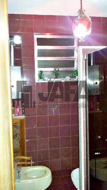 15 - Apartamento 4 quartos à venda Ipanema, Rio de Janeiro - R$ 2.980.000 - JA40995 - 16