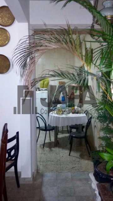 16 - Apartamento 4 quartos à venda Ipanema, Rio de Janeiro - R$ 2.980.000 - JA40995 - 17