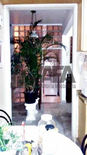 17 - Apartamento 4 quartos à venda Ipanema, Rio de Janeiro - R$ 2.980.000 - JA40995 - 18