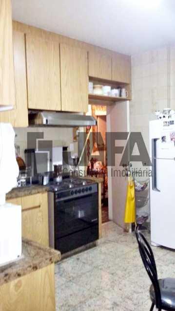 19 - Apartamento 4 quartos à venda Ipanema, Rio de Janeiro - R$ 2.980.000 - JA40995 - 20