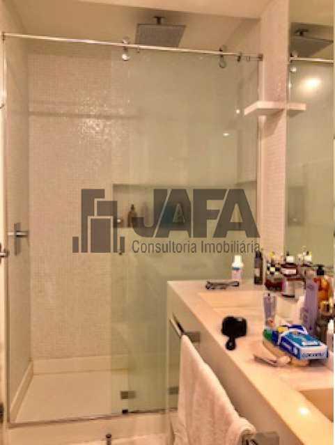 29 - Apartamento Lagoa,Rio de Janeiro,RJ À Venda,3 Quartos,200m² - JA40996 - 26