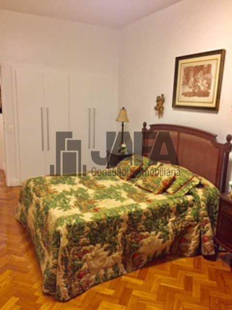 17 - Apartamento Ipanema,Rio de Janeiro,RJ À Venda,4 Quartos,250m² - JA40998 - 14