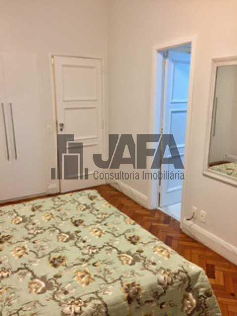 19 - Apartamento À VENDA, Ipanema, Rio de Janeiro, RJ - JA40998 - 16
