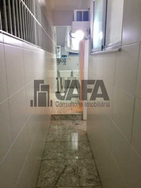 31 - Apartamento Ipanema,Rio de Janeiro,RJ À Venda,4 Quartos,250m² - JA40998 - 26