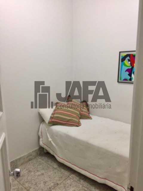 34 - Apartamento À VENDA, Ipanema, Rio de Janeiro, RJ - JA40998 - 28