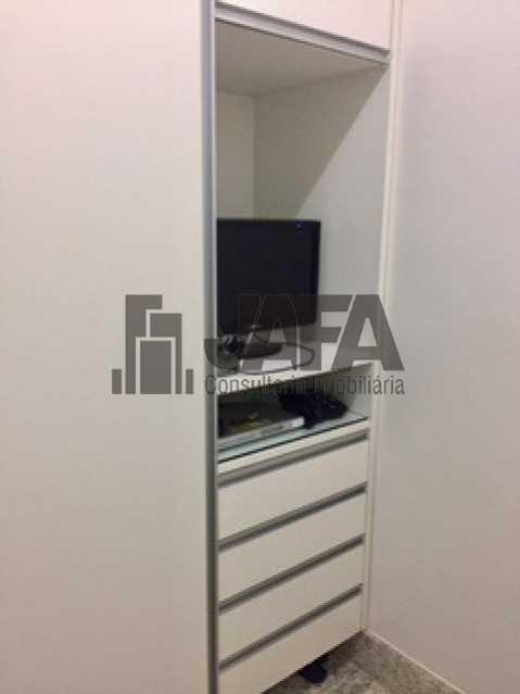 35 - Apartamento À VENDA, Ipanema, Rio de Janeiro, RJ - JA40998 - 29