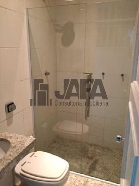 36 - Apartamento À VENDA, Ipanema, Rio de Janeiro, RJ - JA40998 - 30