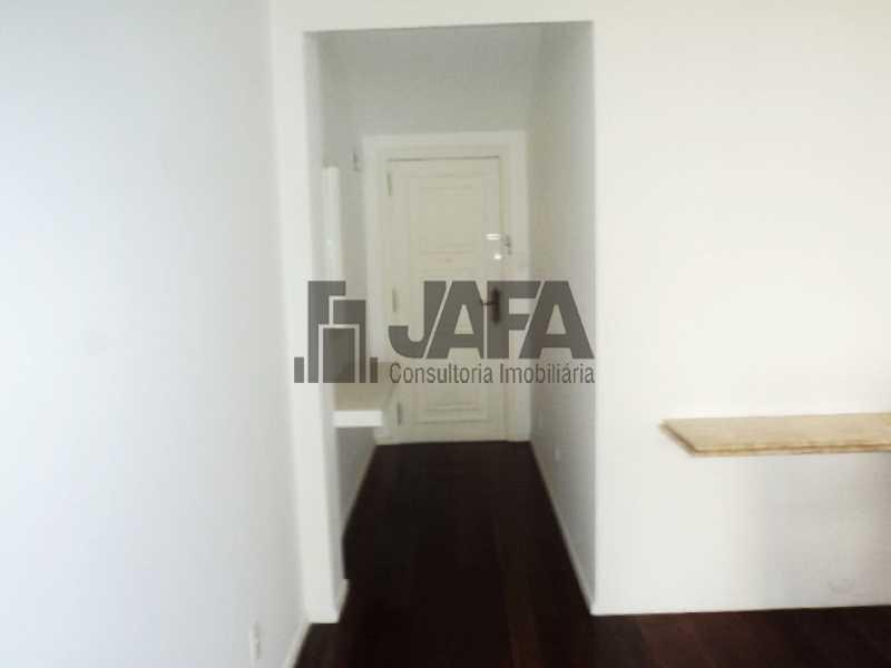 02 - Apartamento Copacabana,Rio de Janeiro,RJ À Venda,3 Quartos,266m² - JA50438 - 3
