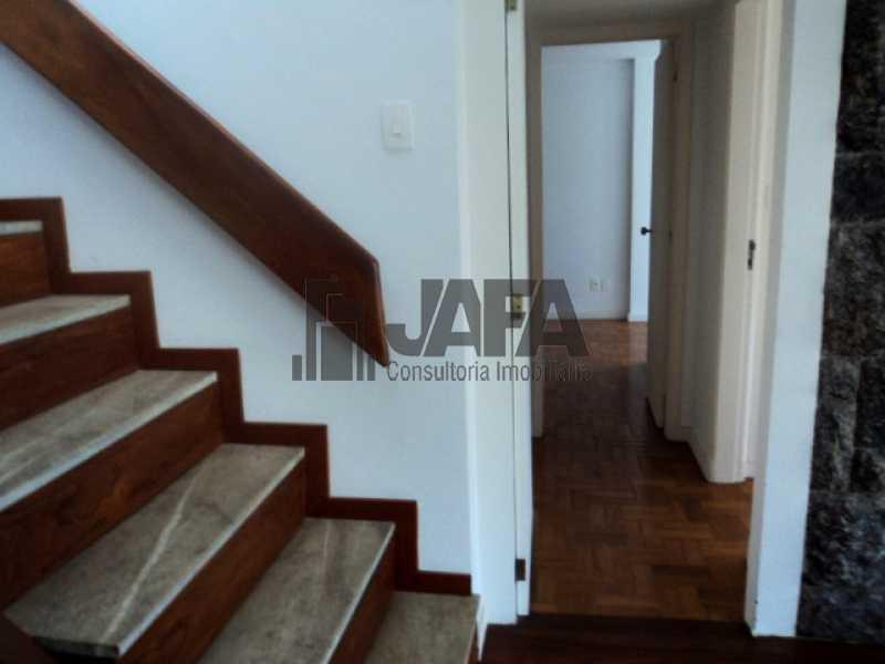 06 - Apartamento Copacabana,Rio de Janeiro,RJ À Venda,3 Quartos,266m² - JA50438 - 6