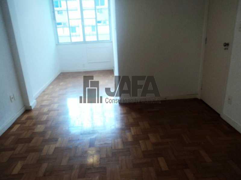07 - Apartamento Copacabana,Rio de Janeiro,RJ À Venda,3 Quartos,266m² - JA50438 - 7