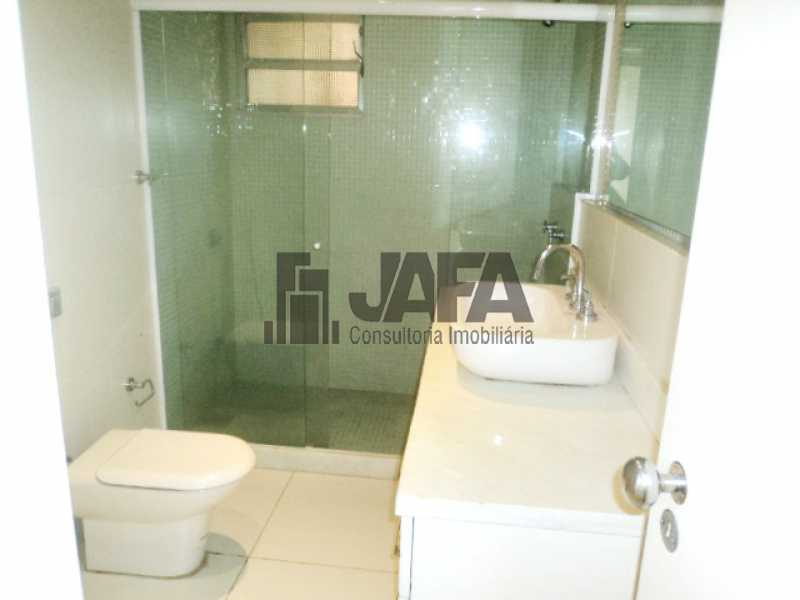 10 - Apartamento Copacabana,Rio de Janeiro,RJ À Venda,3 Quartos,266m² - JA50438 - 10