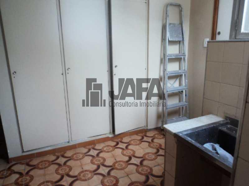 12 - Apartamento Copacabana,Rio de Janeiro,RJ À Venda,3 Quartos,266m² - JA50438 - 12