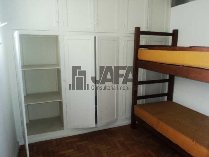 13 - Apartamento Copacabana,Rio de Janeiro,RJ À Venda,3 Quartos,266m² - JA50438 - 13