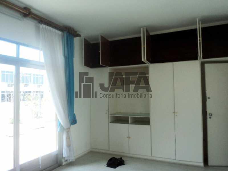 18 - Apartamento Copacabana,Rio de Janeiro,RJ À Venda,3 Quartos,266m² - JA50438 - 16