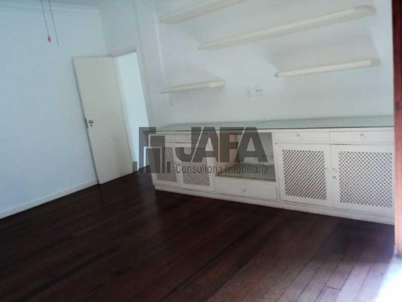 21 - Apartamento Copacabana,Rio de Janeiro,RJ À Venda,3 Quartos,266m² - JA50438 - 19