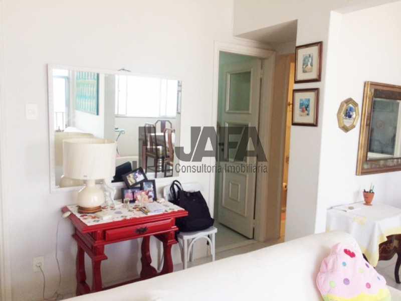 05 - Apartamento 3 quartos à venda Copacabana, Rio de Janeiro - R$ 2.200.000 - JA31349 - 6