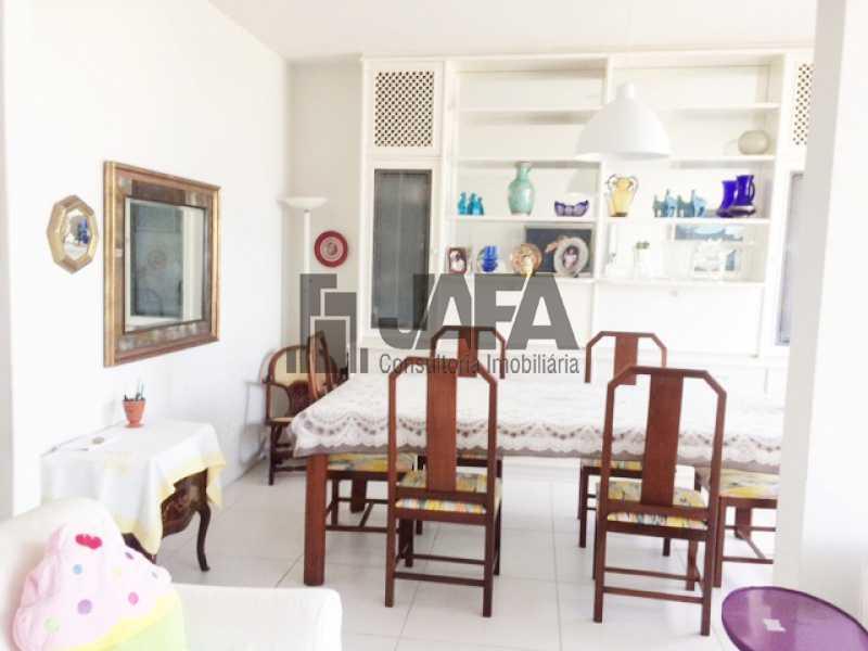 07 - Apartamento 3 quartos à venda Copacabana, Rio de Janeiro - R$ 2.200.000 - JA31349 - 8