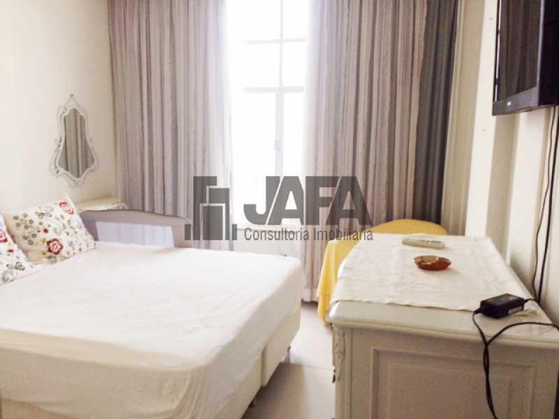 10 - Apartamento 3 quartos à venda Copacabana, Rio de Janeiro - R$ 2.200.000 - JA31349 - 11