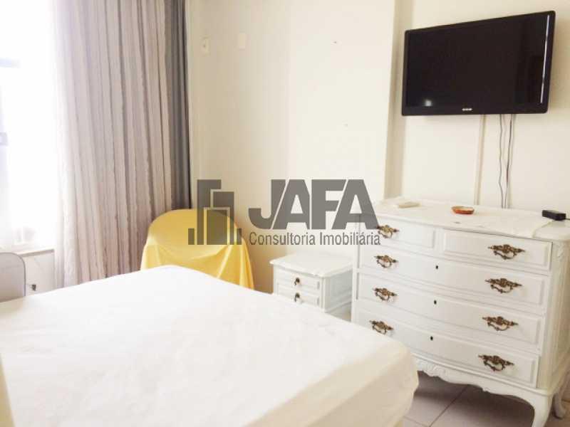 12 - Apartamento 3 quartos à venda Copacabana, Rio de Janeiro - R$ 2.200.000 - JA31349 - 13
