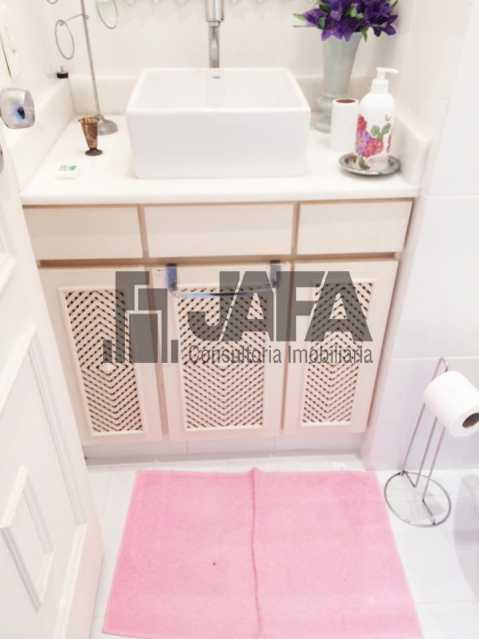14 - Apartamento 3 quartos à venda Copacabana, Rio de Janeiro - R$ 2.200.000 - JA31349 - 15